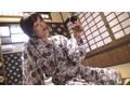 (140c02313)[C-2313] 艶熟女 温泉慕情#016 ダウンロード 8