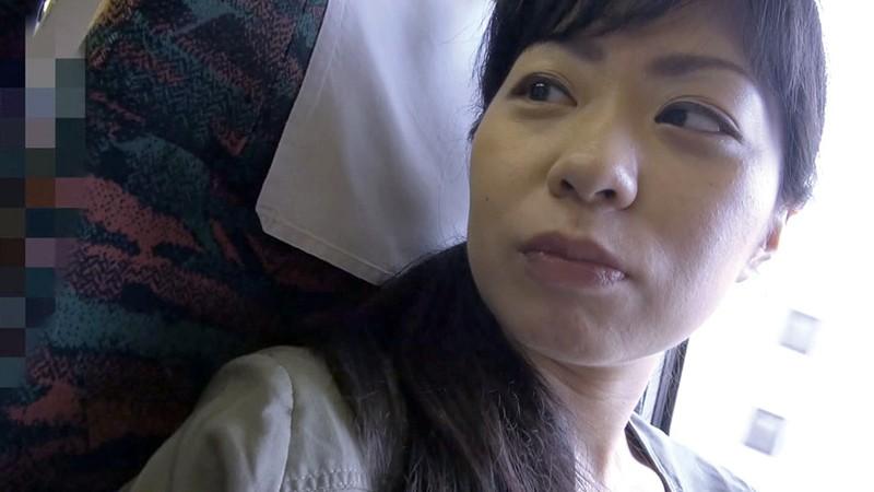 The history of 人妻不倫旅行 #017 キャプチャー画像 19枚目