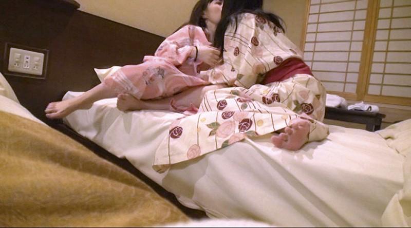 女子旅003 キャプチャー画像 13枚目