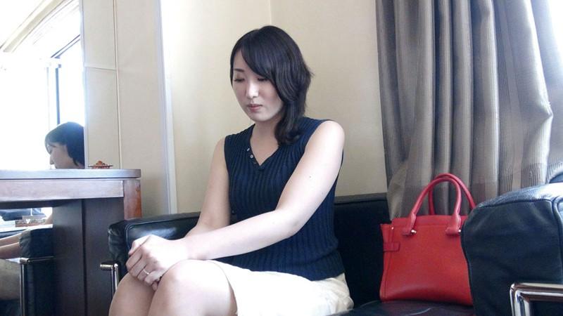 うちの妻・S江(28)を寝取ってください 76 キャプチャー画像 1枚目