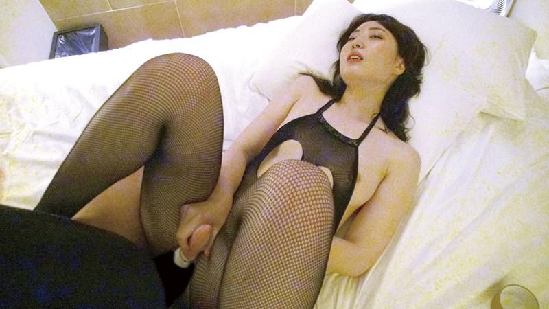 うちの妻・S江(28)を寝取ってください 76 キャプチャー画像 15枚目