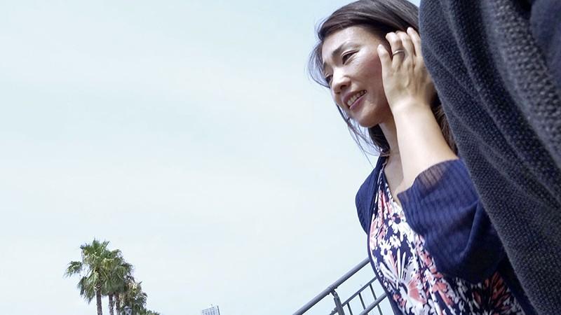 艶熟女 温泉慕情#018サンプルF1