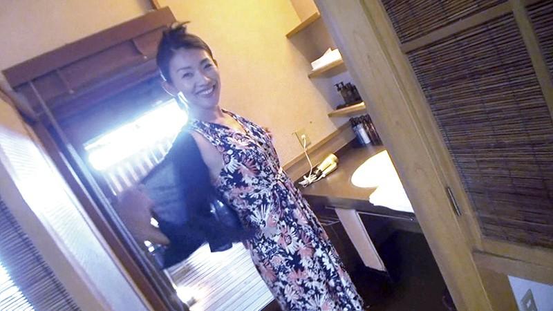 艶熟女 温泉慕情#018サンプルF2