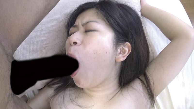 素人妻・口説き面接【一】 20枚目