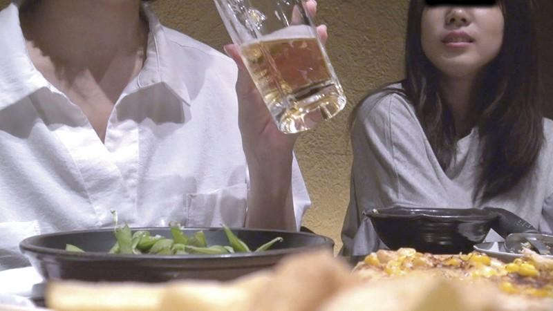 AV監督×素人妻 合コン2018・秋の陣 3枚目