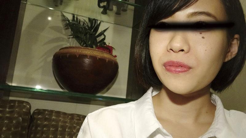 AV監督×素人妻 合コン2018・秋の陣 5枚目