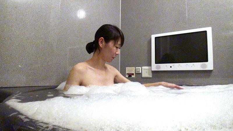 うちの妻・H瑠(28)を寝取ってください78 7枚目