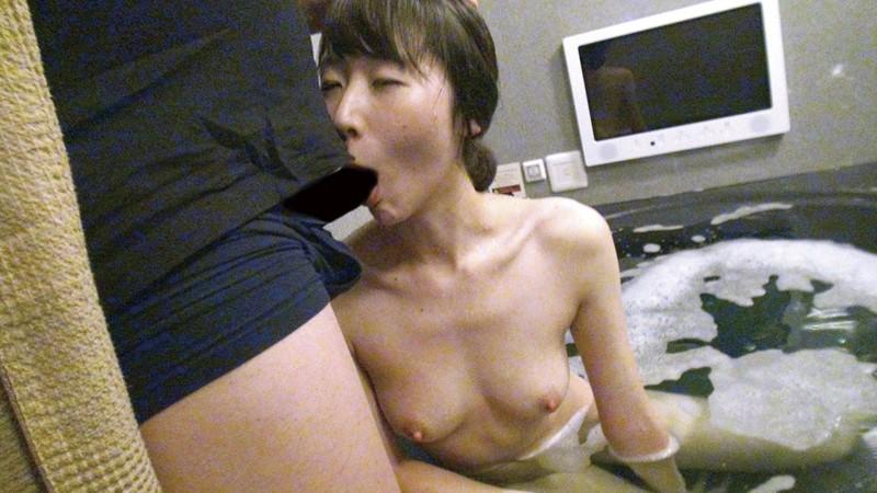 うちの妻・H瑠(28)を寝取ってください78 8枚目