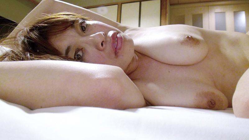 熟女色情旅#001サンプルF20
