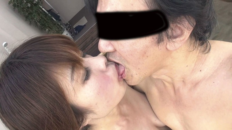 熟女色情旅#001サンプルF3