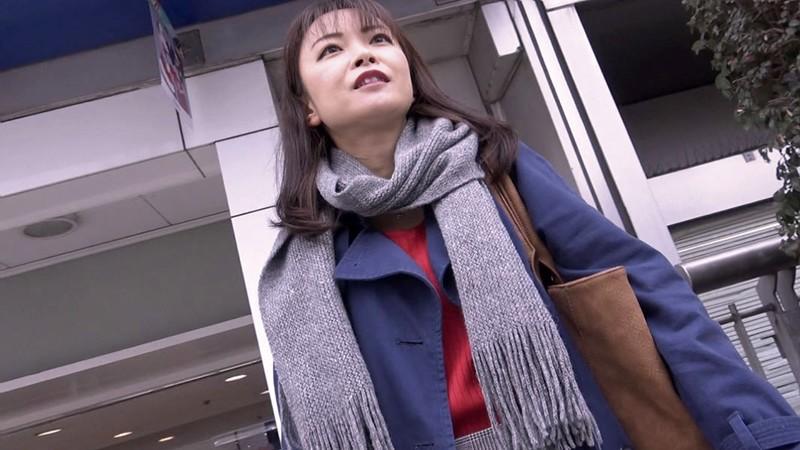 日帰り温泉 熟女色情旅#002サンプルF1