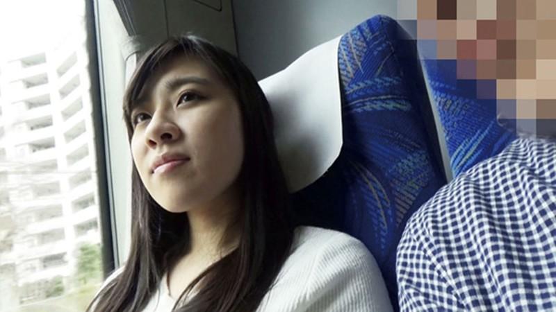 人妻不倫旅行#189サンプルF1