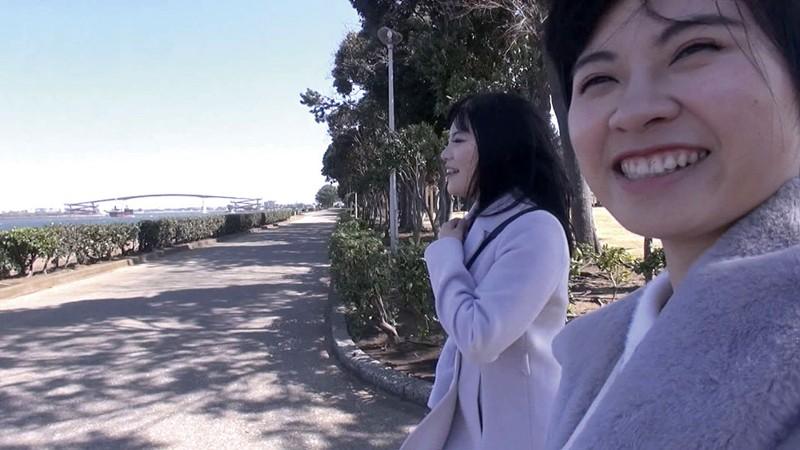 生撮 レズビアン温泉旅行02 3枚目