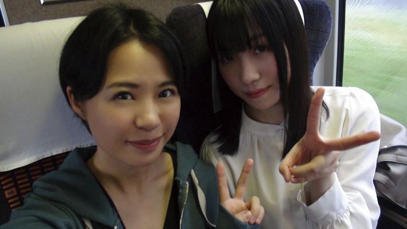 生撮 レズビアン温泉旅行 03 1枚目