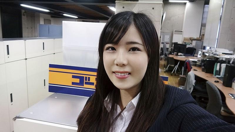 生撮 レズビアン温泉旅行 04 1枚目
