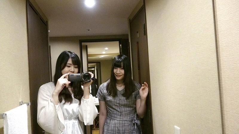 生撮 レズビアン温泉旅行 04 3枚目