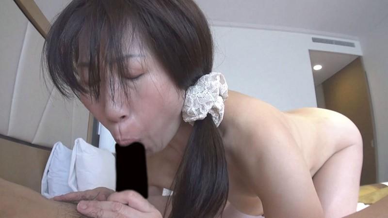 熟女妻面接ハメ撮り[二十二]のサンプル画像