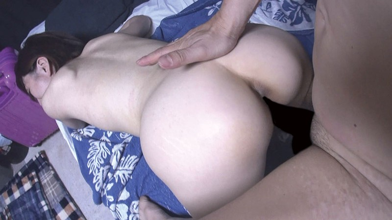 C-2502 Studio Gogos - My Wife's Friend - Married Woman Chika-san, 36yo - Of Course I Made A Move On Her!