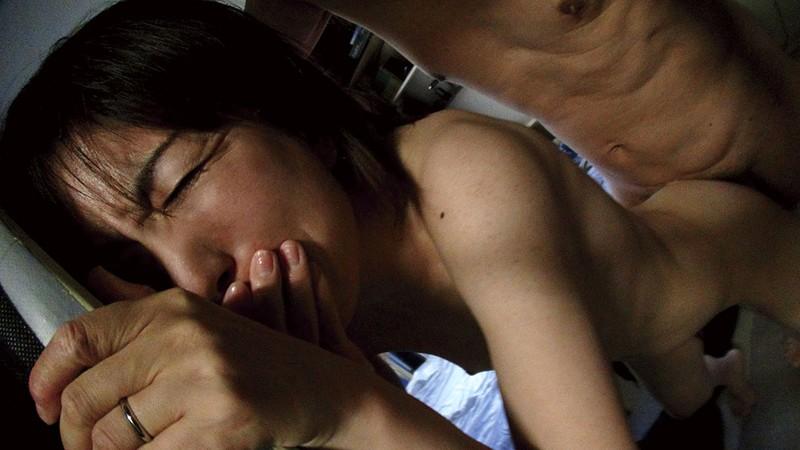 妻の女友達 「人妻千佳さん(仮名)三十六歳」に当然のように手を出してしまうワタシサンプルF18