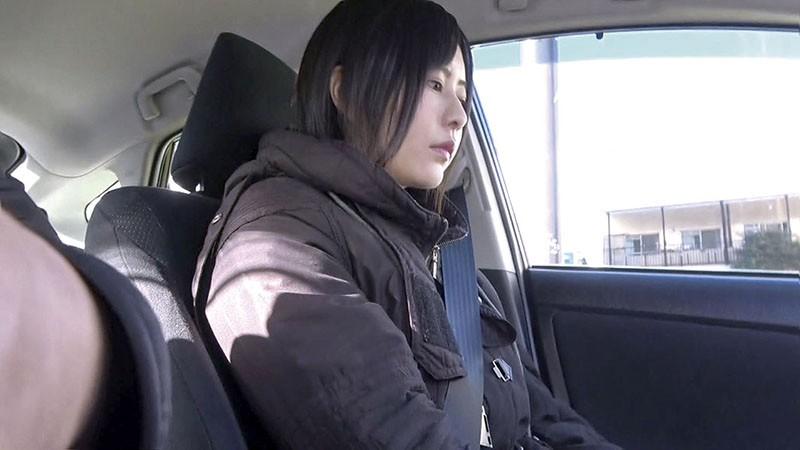 うちの妻・T佳(27)を寝取ってください84 画像1