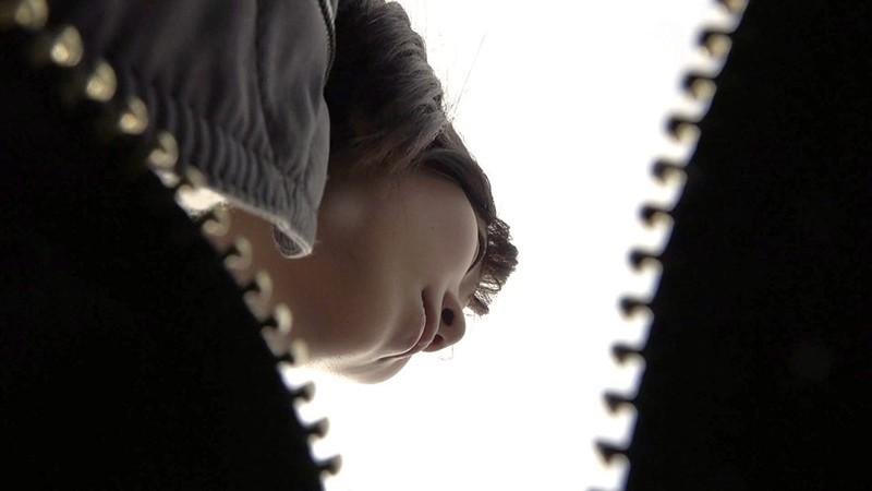 人妻自撮りNTR 寝取られ報告ビデオ08 1