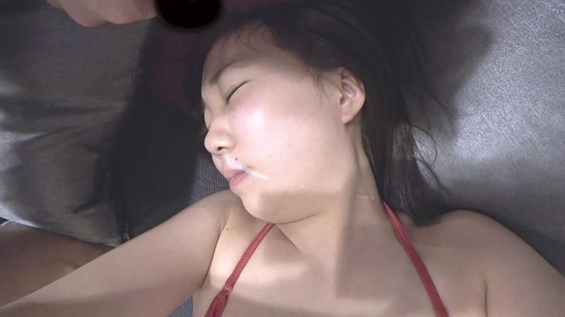 人妻自撮りNTR 寝取られ報告ビデオ08