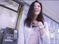 人妻不倫旅行 監督・高橋浩一が選ぶBest3「SEXが情熱的な人妻」篇
