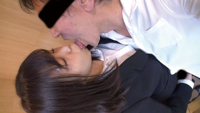 ゴーゴーズ人妻リモート忘年会〜欲望の密宴2020〜あちらこちらで蜜まみれ!?裏側全部見せます180分スペシャル 画像10