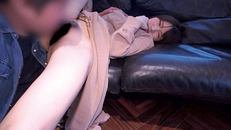 うちの妻・R菜(26)を寝取ってください94