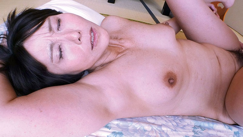 日帰り温泉 熟女色情旅#020