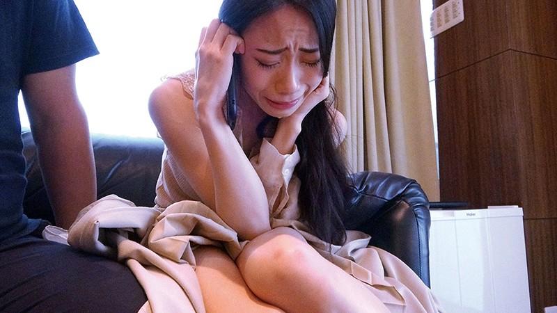 うちの妻・K緒(27)を寝取ってください97 画像2