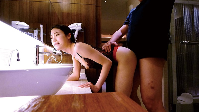 うちの妻・K緒(27)を寝取ってください97 画像8