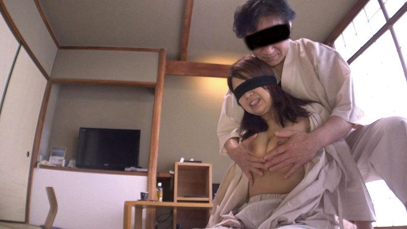 日帰り温泉 熟女色情旅#023 画像11