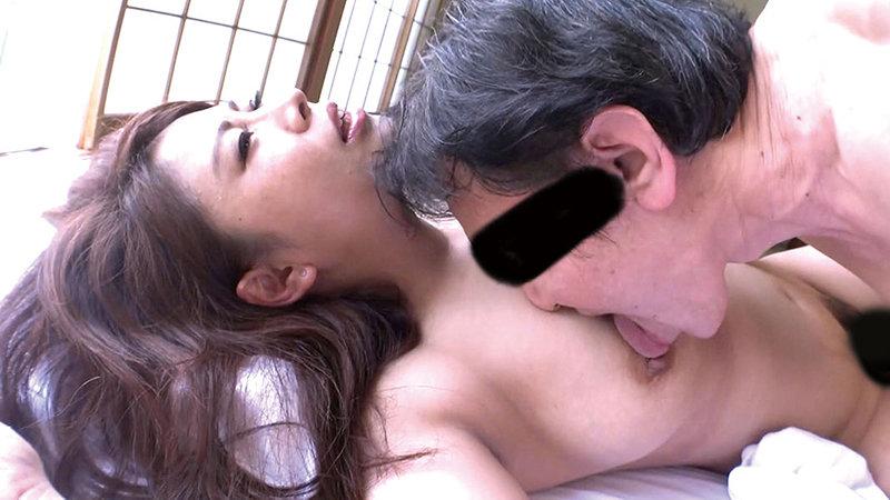 日帰り温泉 熟女色情旅#023 画像14