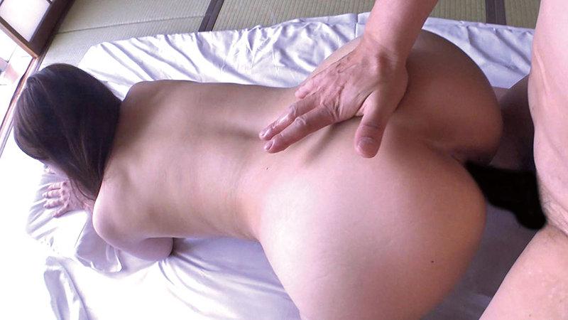 日帰り温泉 熟女色情旅#023 画像8