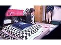 AVメーカーの社員寮にカメラを仕掛けたらこんな映像が撮れた!!02
