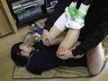 (140h02067)[H-2067] 制服少女の正しい飼い方 02 ダウンロード 1