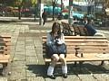 (140m236)[M-236] 女子校生拉致監禁 VOL.14 [吉沢ミズキ] ダウンロード 1
