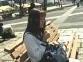 (140m236)[M-236] 女子校生拉致監禁 VOL.14 [吉沢ミズキ] ダウンロード 2