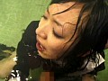 (140m690)[M-690] 女子校生拉致監禁 VOL..35 [加藤まみ] ダウンロード 31