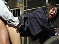 (140m01757)[M-1757] 女子校生拉致監禁大全 第六集 ダウンロード 1