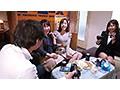 ゴーゴーズ人妻リモート忘年会~欲望の蜜宴2020~ Special edition