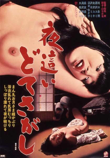 [iteminfo_actress_name] ピンク映画 ch、成人映画、ドラマ、和服・浴衣、強姦 夜這い どてさがし