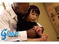 黒人巨大マラ 犯●れた日本人熟女 亡き夫の借金のカタにされ陵●される4P輪●セックス 【初黒人解禁作品】 時田こずえ