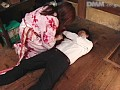 (143brd27)[BRD-027] 母子相姦遊戯 蔵に隠された官能の泉 ささきふう香 ダウンロード 30