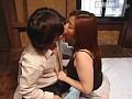 (143brd27)[BRD-027] 母子相姦遊戯 蔵に隠された官能の泉 ささきふう香 ダウンロード 31
