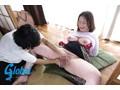 調教される母 青井マリ