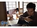 (143brk00013)[BRK-013] 調教される母 庄司優喜江 ダウンロード 1