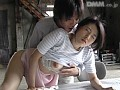 (143gd05)[GD-005] 肉欲廃工場の夫婦達 ダウンロード 34