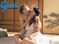 本気で愛し合う熟年夫婦の密着濃厚交尾性欲高まる中高年の牡と牝 20人 4時間